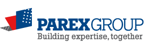 Firmenlogo von Parex Furniture Ltd