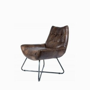 Chair Zion Whiskey