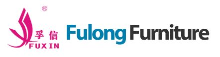 Company logo of Anji Fulong Furniture Co., Ltd