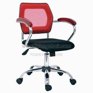Swivel Chair FX-221B