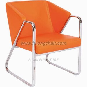 Meeting Chair FX-3007