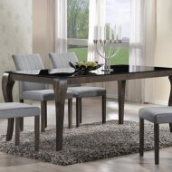 Dining Table Set MI-30.1F & MIT-5014