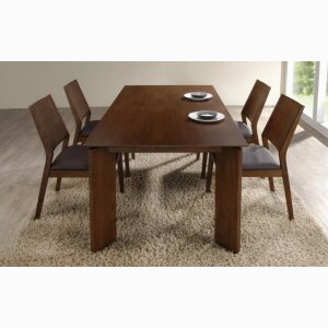 Dining room Set MI-204, MIT-1060