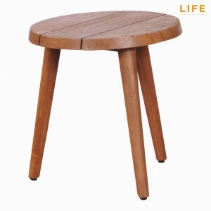 Liam table