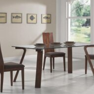Dining room set MI-138, MIT-5022