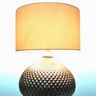 14423-1T Table Lamp