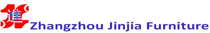 Company logo of Zhangzhou Jinjia Trade Co. Ltd.