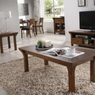 Living-room set MIT-5037 COFFEE, END, BH-108 TV CABINET