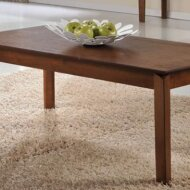 Cofee Table MIT-5043 Occa