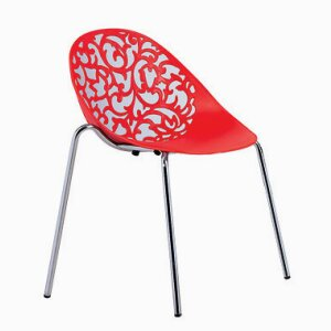 Outdoor chair XRB-041