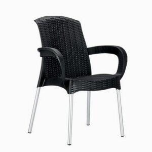 Outdoor chair XRB-080-B