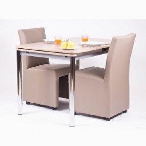 Dining room set Dyna