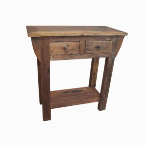 NKB 476 console table