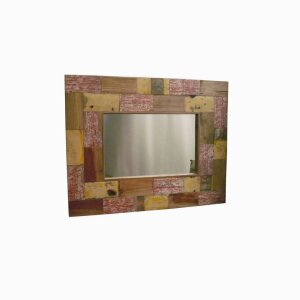 MB 2 BT Mirror