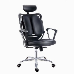 Office chair XRB-011-A
