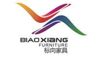 Company logo of Biaoxiang Furniture Co., Ltd.