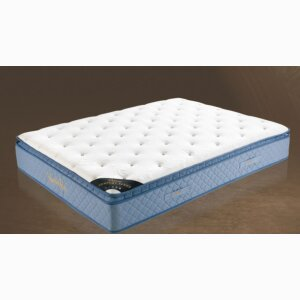 Matress MC8239