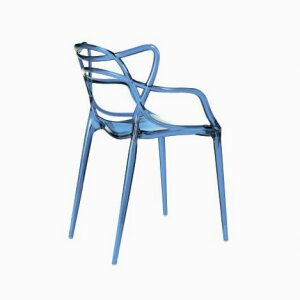 plastic chair XH-8096A