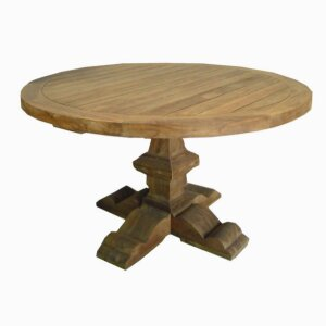 AGRON DINING TABLE