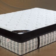 Matress MP8438R