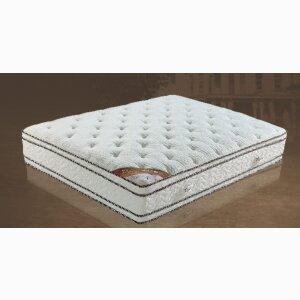 Matress MC2410