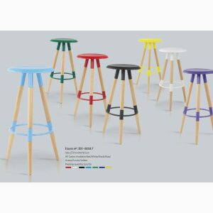 bar stool XH-8087