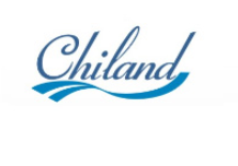Firmenlogo von Foshan Chiland Furniture Co.,Ltd