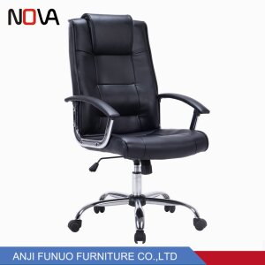 Nova Revolving Computer desk chair