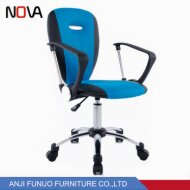 Nova Fancy Adjustable Racing Seat