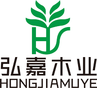 Company logo of Hongze Anxin Cabinetry Co.Ltd.