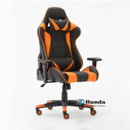 2018 High Quality Synthetic Leather Executive Office Chair Gaming Racing Chair