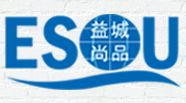 Firmenlogo von Esou (Langfang) Import and Export Trade Company Limited