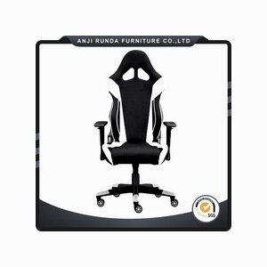 Fashionable Office or Gaming Chair