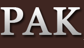 Company logo of Shi Pak Furniture Ltd.