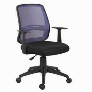 KB-2012 swivel chair