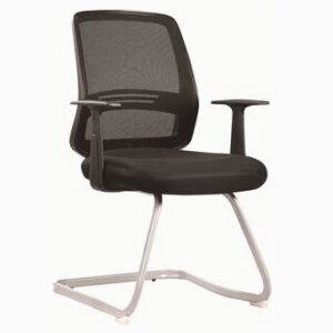KB-2012C-swivel chair