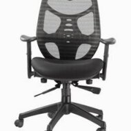 KB-8905B swivel chair
