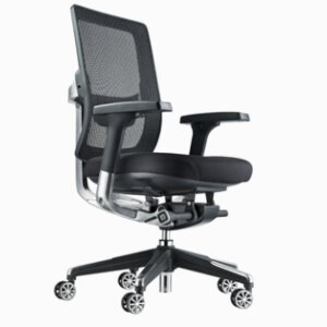 KB-8907B swivel chair