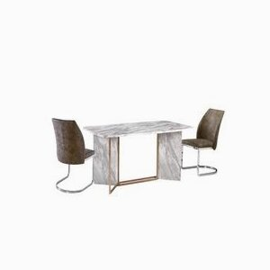 dinning room furniture table folding