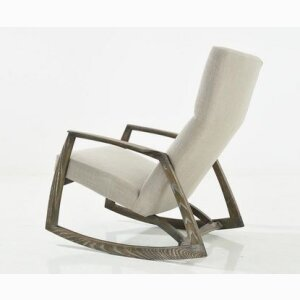 rocking chair DC-972-DC-972