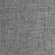Fabric for Sofas