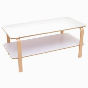 Coffee table CT-002P-2