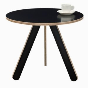 Side table TS-003
