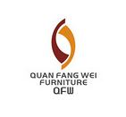 Firmenlogo von Quan Fang Wei Furniture Co., Ltd.