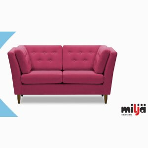 miljä collection sofa