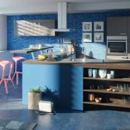 PN 400 - Kitchen