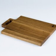 Lichtenau cuttingboard