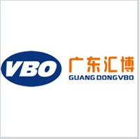 Company logo of Guangdong VBO Expo Co.Ltd.