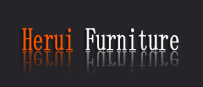Firmenlogo von Anji Younike Furniture Co., Ltd.