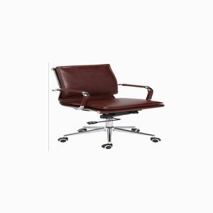 H-7416-2 swivel chair